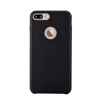 ACCGDEVIACEOIPHONE7BLACK