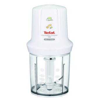 Tefal Moulinette Compact MB300138 product