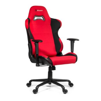 Arozzi Torretta XL Gaming Chair Red product