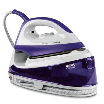 Tefal SV6020E0 Fasteo  product