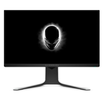"Монитор Dell Alienware AW2720HF, 27"" (68.58 cm) IPS панел, 240Hz, Full HD, 1ms, 350cd/m2, DisplayPort, HDMI, USB Hub image"
