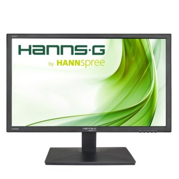 Hannspree HL 225 HPB product