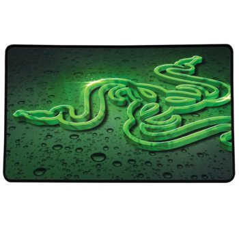 Razer Goliathus Speed small product