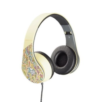 Music Sound Art 7 product
