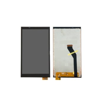 HTC Desire 820 LCD with touch product