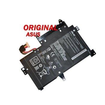 Батерия (оригинална) за лаптоп Asus TP500L TP500LA TP500LB TP500LN B31N1345, 10.8V, 48Wh image