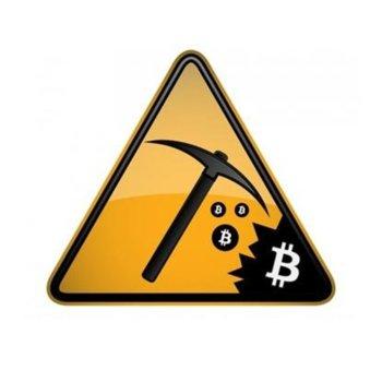Управление и поддръжка на Mining rig система за 1 месец, 24 часа/7 дни от седмицата, за 1 брой видеокарта image