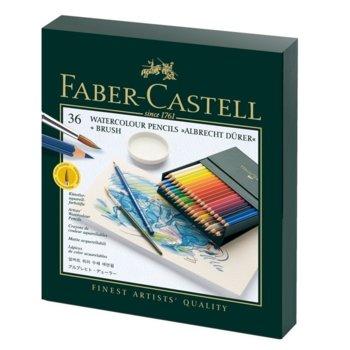 Faber-Castell Albrecht Dürer Studio 36 цвята product
