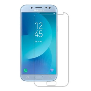 52305 Tempered Glass for Samsung Galaxy J5 2017 product