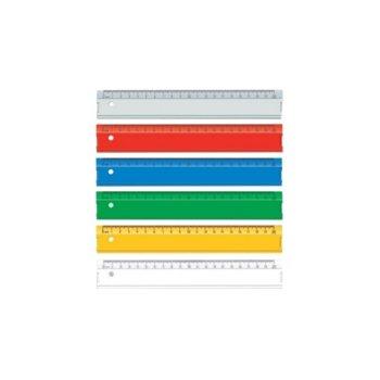 Линия Ark, 20cm, различни цветове image
