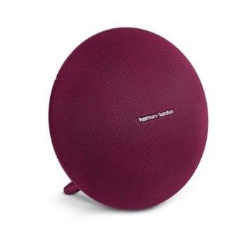 harman/kardon Onyx Studio 3 Red product