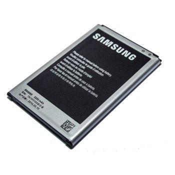 Samsung EB-B800BEBEC Samsung Galaxy Note 3 3200mAh product