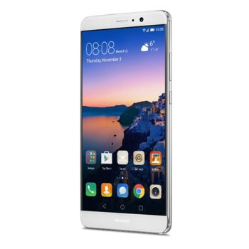 Huawei Mate 9 MHA-L29 Moonlight Silver product