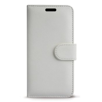 Case FortyFour No.11 iPhone 11 CFFCA0257 product