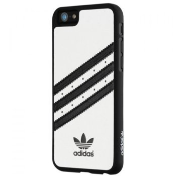 Adidas Originals Moulded Case бял-черен) product