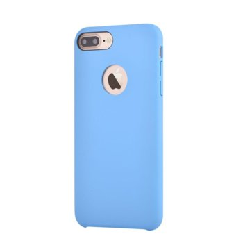 Devia CEO iPhone 7 Blue DC27553 product