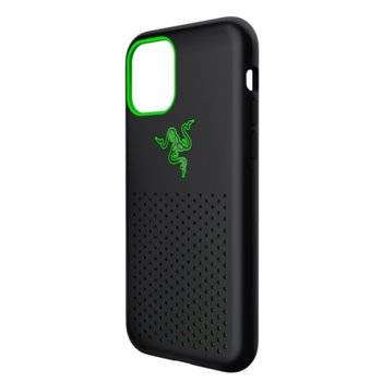 Razer Arctech Pro THS iPhone 11 product