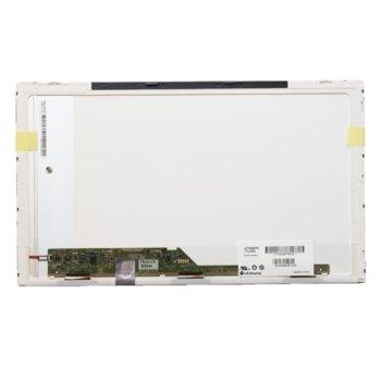"Матрица за лаптоп LG LP156WH4 (TL)(N2), 15.6"" (39.62 cm) 1366 x 768 pix., гланц  image"