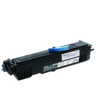 КАСЕТА ЗА EPSON AcuLazer M1200 - Return product