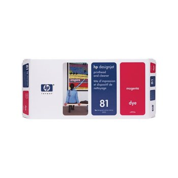 ГЛАВА HEWLETT PACKARD DesingnJet 5000/5000PS - M… product