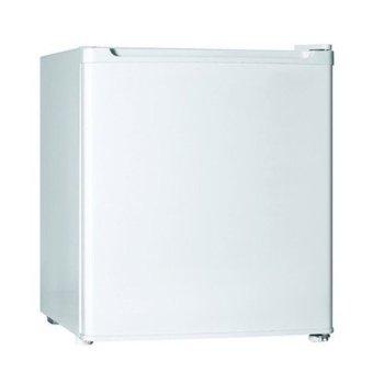 Хладилник Crown CM-48A, клас A+, 46 л. общ обем, свободностоящ, 106 kWh/годишно, бял  image