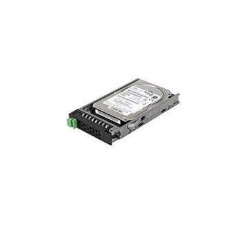 """Твърд диск 4TB Fujitsu, SATA 6Gb/s, 7200 rpm, 3.5""""(8.89 cm) image"""