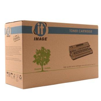 CF031A HP LJ Enterprise CM4540 Cyan product