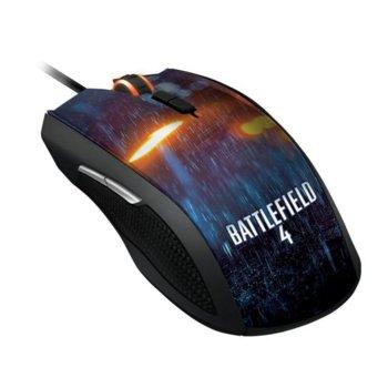 Razer Battlefield 4 Taipan product