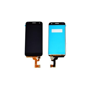 Huawei Ascend G7 LCD with touch HD-B 91791 product