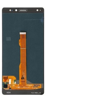 Huawei Mate S LCD with touch Black product