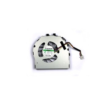 Fan for HP EliteBook 2740p product