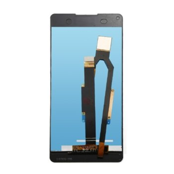 LCD Sony Xperia E5 with touch Black ST107367 product