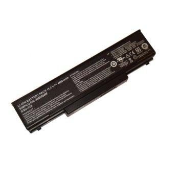 Батерия за Gigabyte W451U W551N W566U MSI M655 M66 product