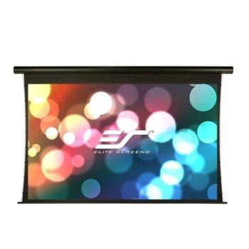Elite Screens SKT135UHW2-E24 product