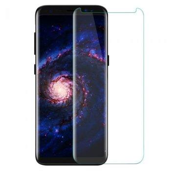 Протектор от закалено стъкло /Tempered Glass/ за Samsung Galaxy S9 image