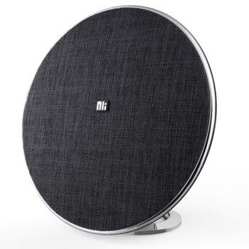 Тонколона Nillkin Cozy MC5, 2.1, Bluetooth, 3.5mm жак, черна, NFC image