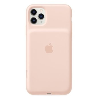 Apple Smart Battery Case iPhone 11ProMax mwvr2zm/a product