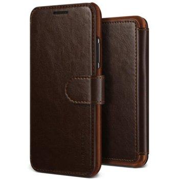 Калъф Verus Dandy Layered Case за iPhone XS Max product