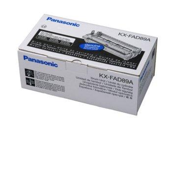 КАСЕТА ЗА PANASONIC KX-FAD89 /KX-FL401/421- Drum… product