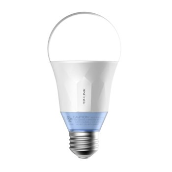 TP-Link LB120 Wi-Fi LED product