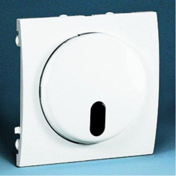 LED димер SIMON MS13.01/26, 220V AC, 500W, 2.2A, ръчен, различни цветове image