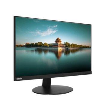 Lenovo ThinkVision T24i  product