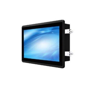 """Дисплей Winmate W07L100-EHT1, тъч дисплей, 7"""" (17.78 cm), WSVGA, HDMI, VGA image"""