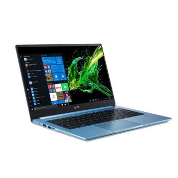 Acer Swift 3 SF314-57G-54Y8 NX.HUGEX.003 product