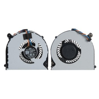 CPU Fan HP ProBook 640 645 product
