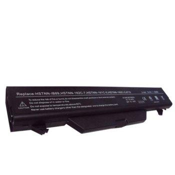 Battery HP Compaq ProBook 4510s/4515s/4710s product