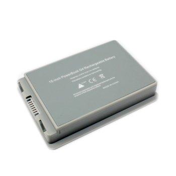 Батерия за Apple PowerBook G4 15  A1106 M9421 product