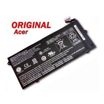 Батерия (оригинална) ACER Chromebook C720/720P AP13J3K/4K image