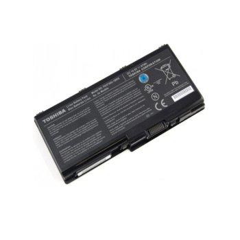 Toshiba Qosmio G60 G65 X500 X505 Satellite P500 product