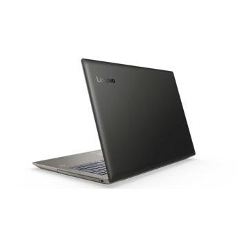 Lenovo IdeaPad 520-15IKB, 80YL00BVBM product